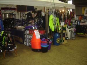 Horsebox for Sale 009